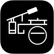 配音阁手机免费版1.6.04 苹果版
