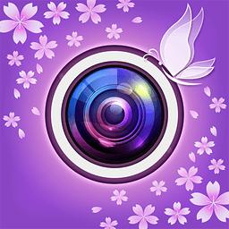 玩美相机安卓版5.24.2钱柜娱乐官方网站