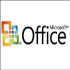MicrosoftOffice2007密钥破解版精简安装版
