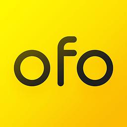 ofo bicycle客户端(ofo小黄车app)2.12.0官方安卓版