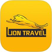 猛狮出行苹果版1.7.0 IPhone版