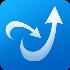 勒索病毒文件恢复工具2.0绿色免费版