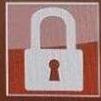 NSA武器库免疫工具(防病毒软件)1.0 绿色版