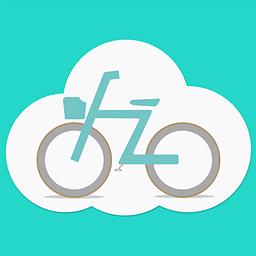 云单车ios版1.3.3 苹果版