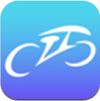 安骑特共享单车app1.1.1 官网版