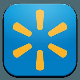 沃尔玛ios版1.8.0 苹果版