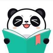 熊�看���O果版8.6.1 ios版
