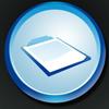 文樾杰出农机配件进销存管理软件5.09 官方版