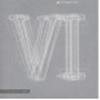 vi设计教程pdf高清版含ppt课件免费版