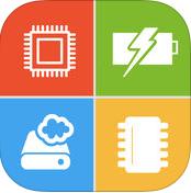 系统监控助手ios版3.20苹果版