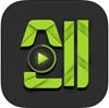 创客直播app1.0 官网版