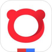 百度浏览器iPhone版4.8官网最新版