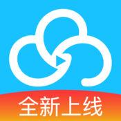 云拍云秀app1.0.1 安卓版