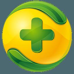 nsatool.exe360修复工具官方qg999钱柜娱乐