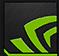 Nvidia GT 1030显卡驱动官方版