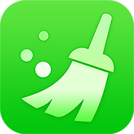 微信清理器app1.0.10 安卓免费版