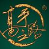 李涛Photoshop视频学习教程