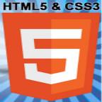 HTML5+CSS3中文参考手册(3手册)高清免费版