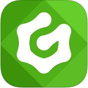 巨人安全中心ios版1.0.1官网苹果版