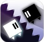 超级交换机器无限金币破解版1.0 安卓免费版