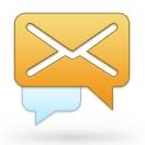 爱思华宝邮箱软件11.1.2 官方版