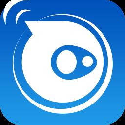 appcan ide mac版4.0.1 官方版