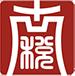 税企信息交互平台企业版3.0.1.17 官方qg999钱柜娱乐
