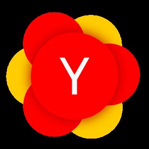 燕基科斯启动器(com.yandex.launcher)1.7.4 安卓版