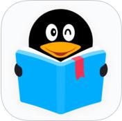 QQ阅读器iPhone版6.5.