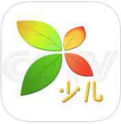 央视少儿手机官方客户端1.0.0 官网最新苹果版
