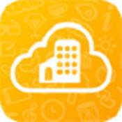 职工汇app3.0.0 安卓最新版