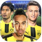 实况足球20181.0安卓版