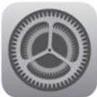 苹果iOS 10.3.3测试版官方最新版