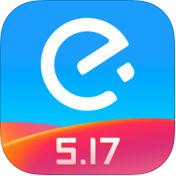 饿了么手机客户端iphone版7.8.1官网IOS版