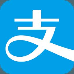 支付宝共享单车畅骑月卡app1.0安卓版