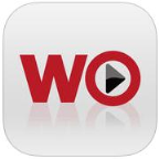 联通畅视业务订购软件1.0 安卓版