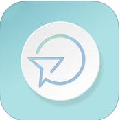 一步旅行ios版3.8.6 苹果手机版