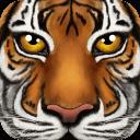 丛林动物模拟器破解版1.1 安卓最新版