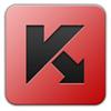 卡巴斯基注册痕迹清除工具