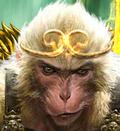 美猴王传奇客户端pc端