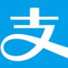 支付宝ofo共享单车畅骑月卡申请软件1.0免费版