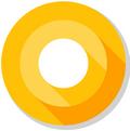 三星GalaxyS8国行android8.0系统1.0 安卓版