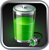 犀牛电池管家苹果版1.2手机ios版
