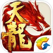 天龙八部九游版1.3.0.1 安卓版