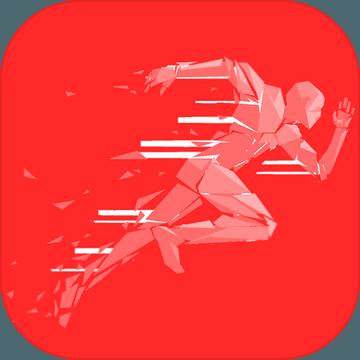 跑酷GO手游1.02 安卓官网版