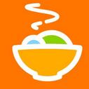 外卖送餐分流打印软件3.0 最新版