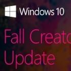 Windows 10 Build 16199更新版qg999钱柜娱乐