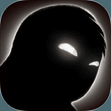 旁观者无限金币内购破解版(Beholder)1.0.0 安卓版