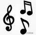 全民k歌歌曲解析下载工具1.0 吾爱专版