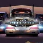 美国卡车模拟全金钱满级初始存档3dm绿色免费版